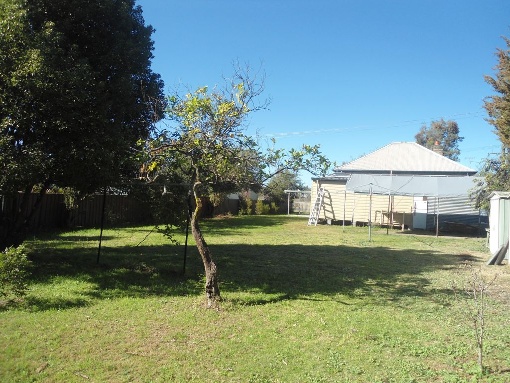 62 Government Road, Weston NSW 2326, Image 2