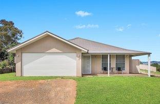 1 Kurtz Court, Mudgee NSW 2850