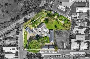 Picture of 2 Raith Terrace, Newtown VIC 3220