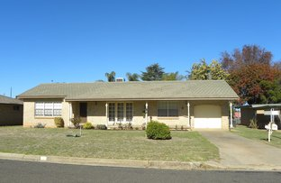 Picture of 11 KOORALLA WALK, Cowra NSW 2794