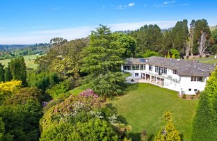 Picture of 3 Merilbah Road, Bowral NSW 2576