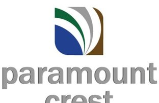 Picture of 'Paramount Crest', Rockyview QLD 4701