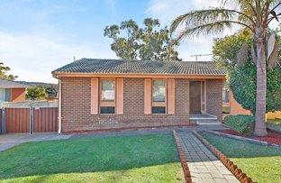 49 North Steyne  Road, Woodbine NSW 2560