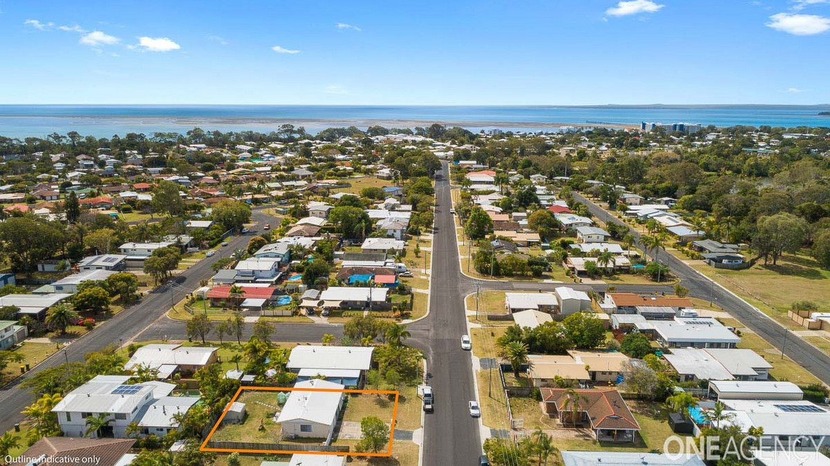 33 William Street, Urangan QLD 4655, Image 0