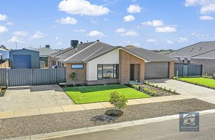 Picture of 15 Egret Street, Moama NSW 2731