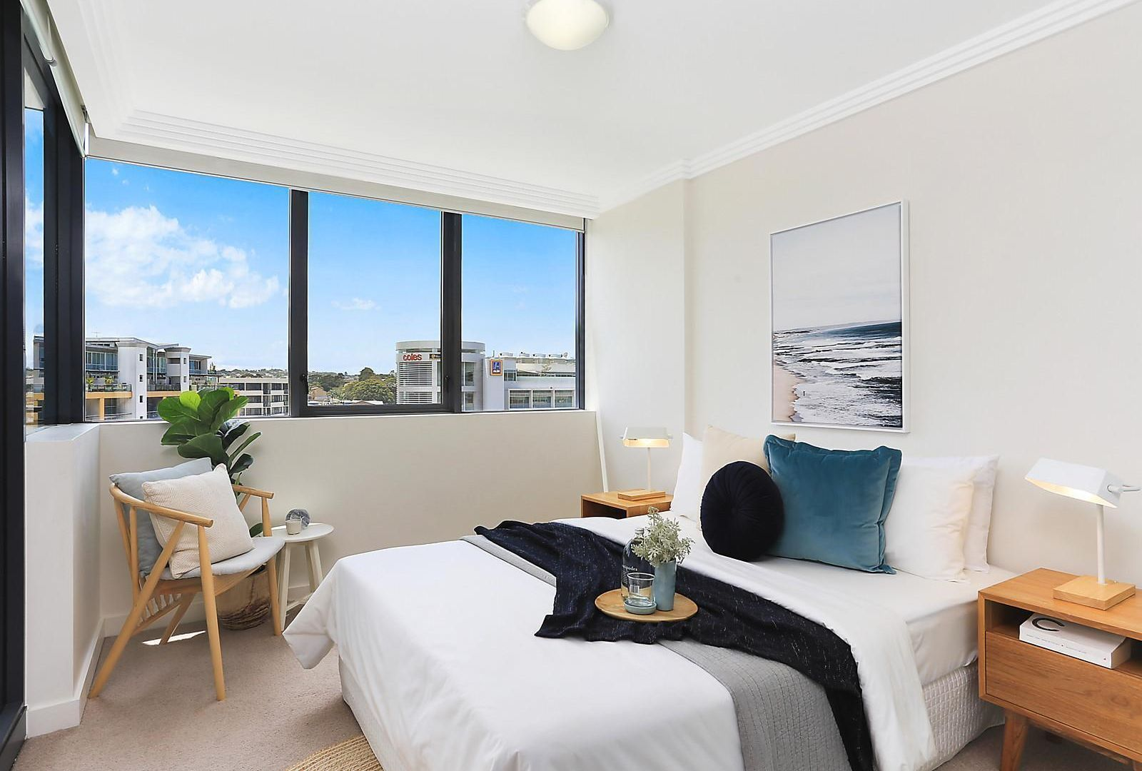 302/822 Pittwater Road, Dee Why NSW 2099, Image 2