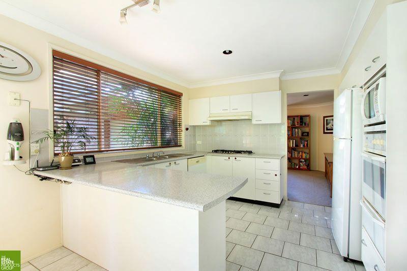 10 Cormack Avenue, Dapto NSW 2530, Image 2