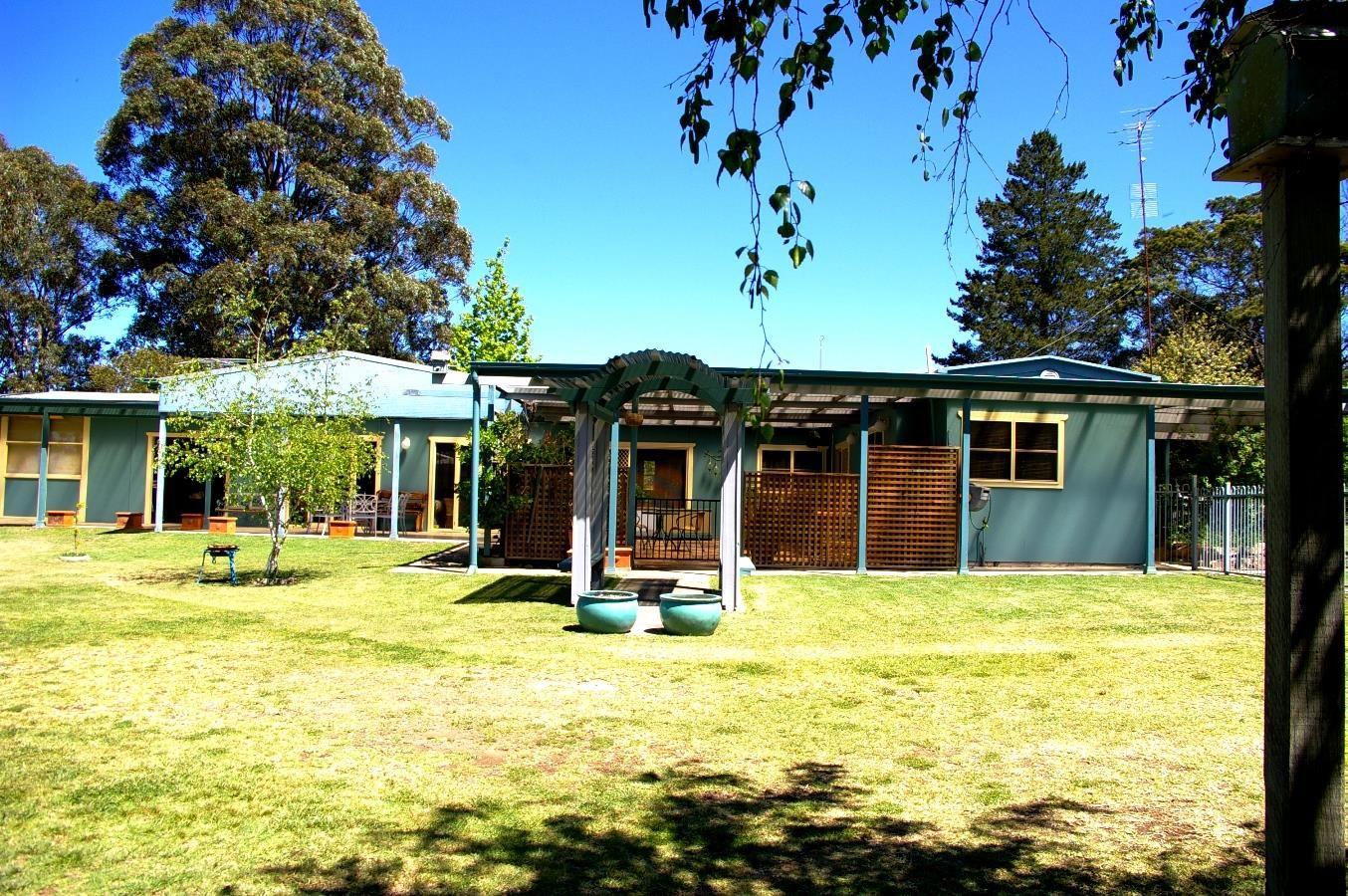 30 Echo Point Road, Walcha NSW 2354, Image 2