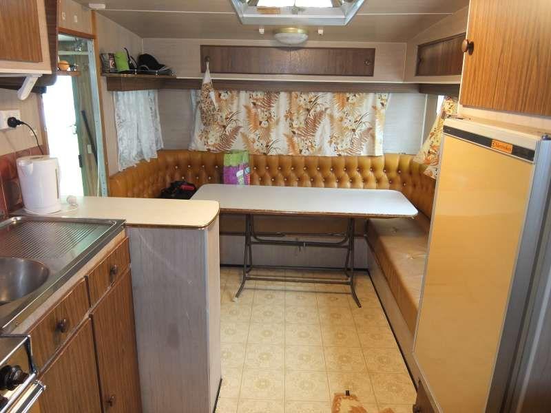 80/145 Old Cape Schanck Rd, Rosebud VIC 3939, Image 2