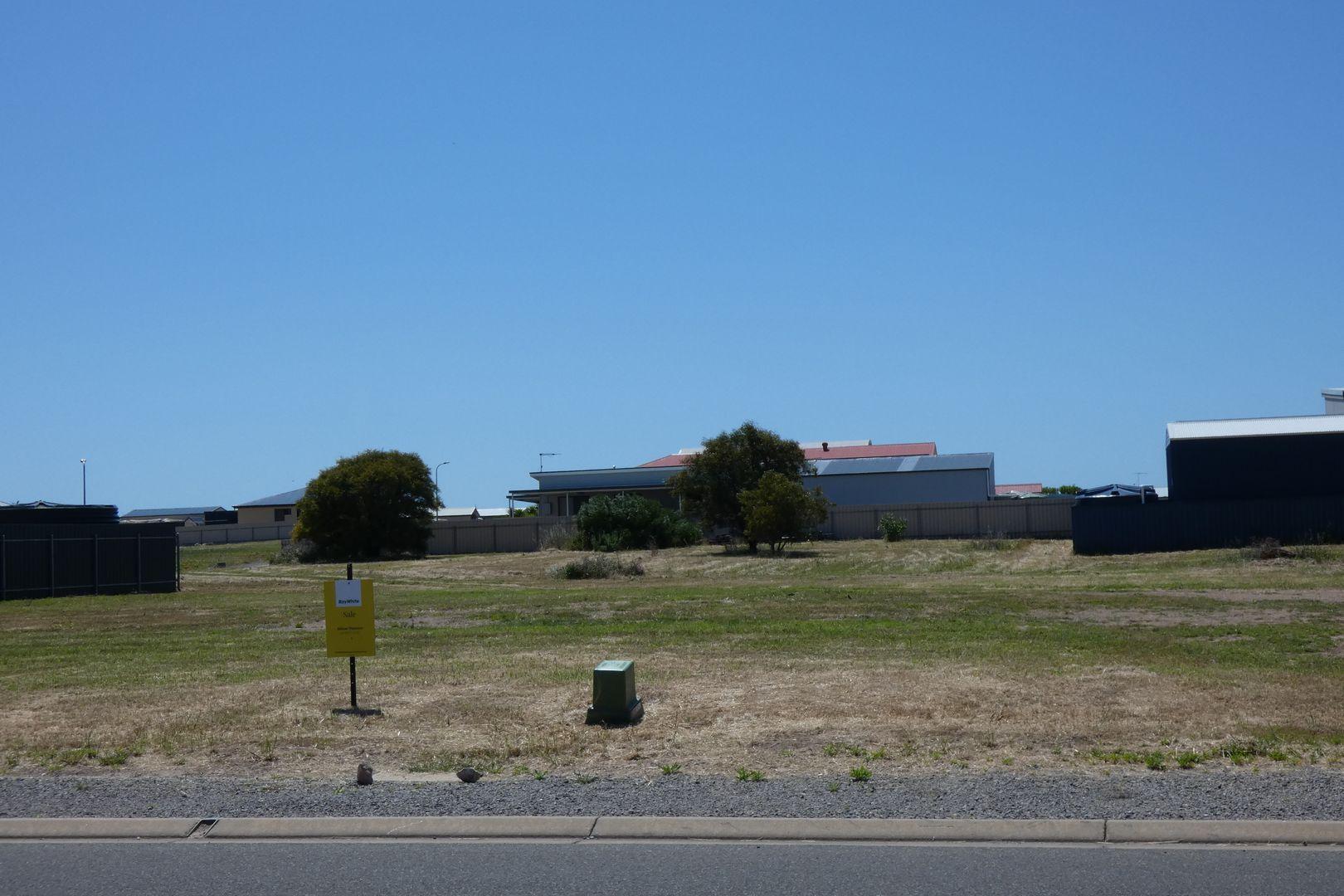 69 (Lot 201) Captain Hutchinson Drive, Point Turton SA 5575, Image 2