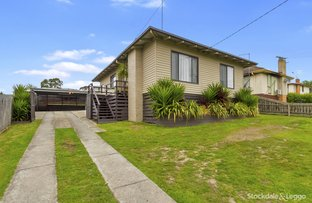 Picture of 34 Savige Street, Morwell VIC 3840