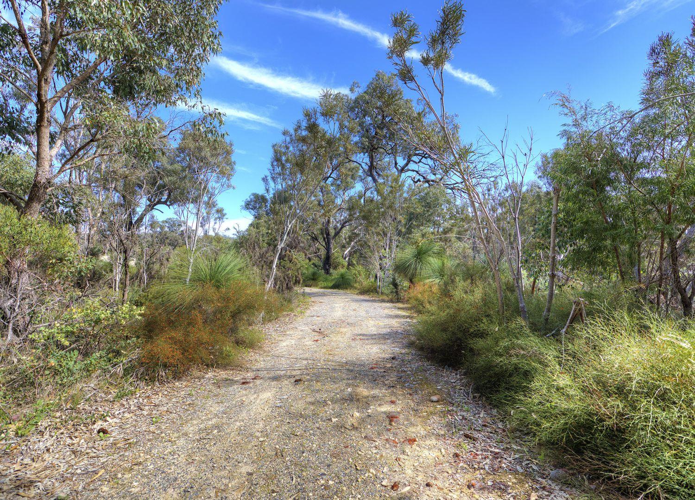 55 Bushwood Follow, Two Rocks WA 6037, Image 2