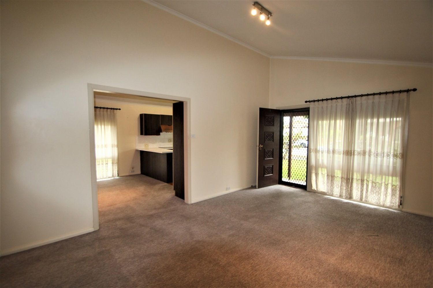 1/66-68 Kendall Street, Sans Souci NSW 2219, Image 2