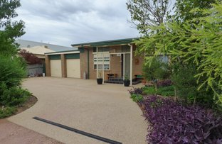 Picture of 4 MacKay Avenue, Griffith NSW 2680