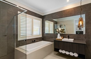 Picture of Lot 45 Brook Crescent, Burpengary East QLD 4505