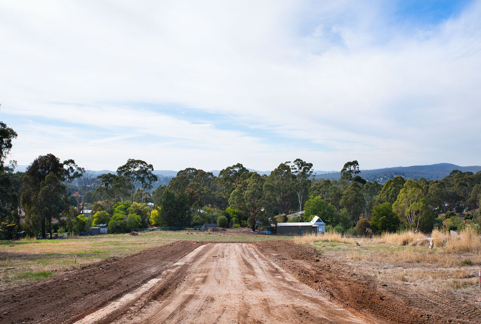 Grand View Drive, Mckenzie Hill VIC 3451, Image 2