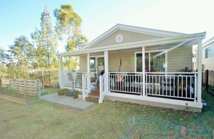 Picture of 5/35 The Basin Road, St Georges Basin NSW 2540