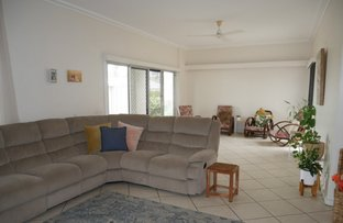 Picture of 43 Atkinson Street, Ingham QLD 4850