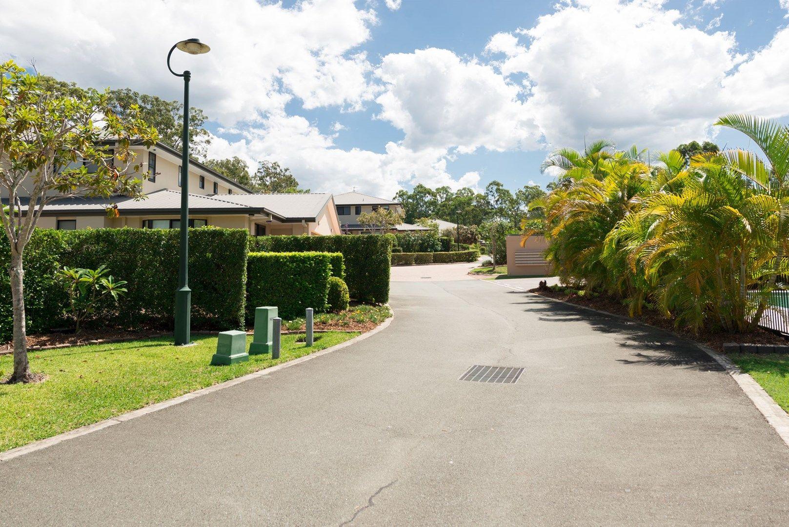 25/145 Gemvale Road, Mudgeeraba QLD 4213, Image 0