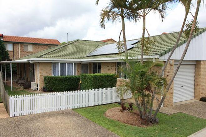 Picture of 70/308 Handford Road, TAIGUM QLD 4018