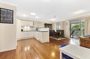 35 McKenzie Road, Woombye QLD 4559