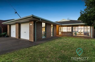 Picture of 8 Canonbury Circle, Seabrook VIC 3028