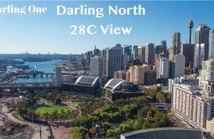 28C/Darling North  Darling Square, Sydney NSW 2000
