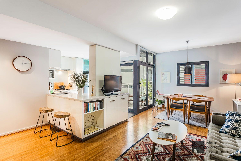 9/378 Beaufort Street, Perth WA 6000, Image 1