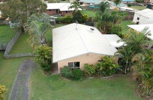 27 Jefferis Street, Bundaberg North QLD 4670