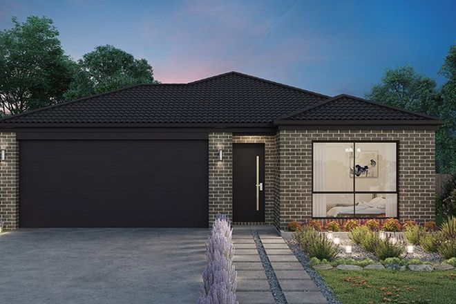 Picture of Lot 12 Nixon ST, COROWA NSW 2646