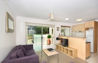 Picture of 107/36 Browning Boulevard, Battery Hill QLD 4551