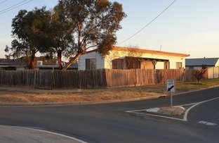 Picture of 41 Westcott Parade, Rockbank VIC 3335