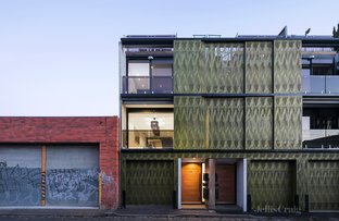 Picture of 28 Little Baillie Street, North Melbourne VIC 3051