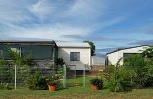 Picture of 75 Melrose Drive, Clermont QLD 4721