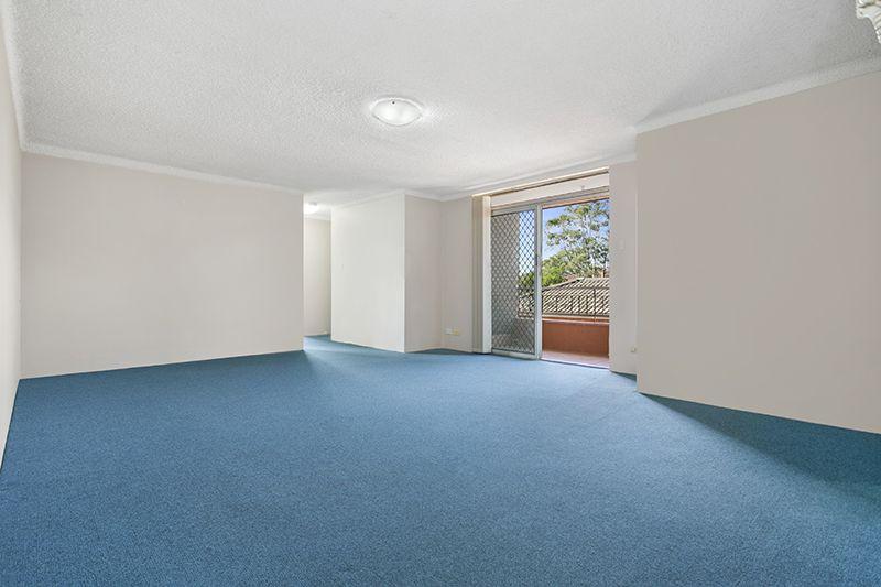 10/61-63 Virginia Street, Rosehill NSW 2142, Image 2