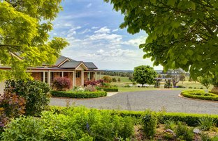 Picture of 67 SANDY CREEK ROAD, Goulburn NSW 2580