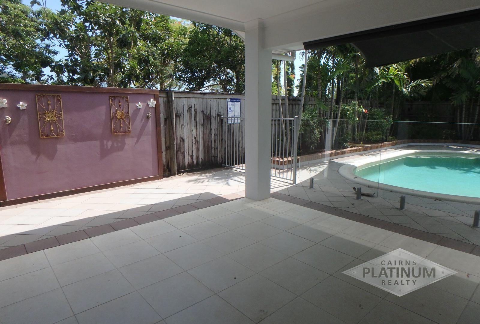 5 Vetiver Street, Trinity Park QLD 4879, Image 2