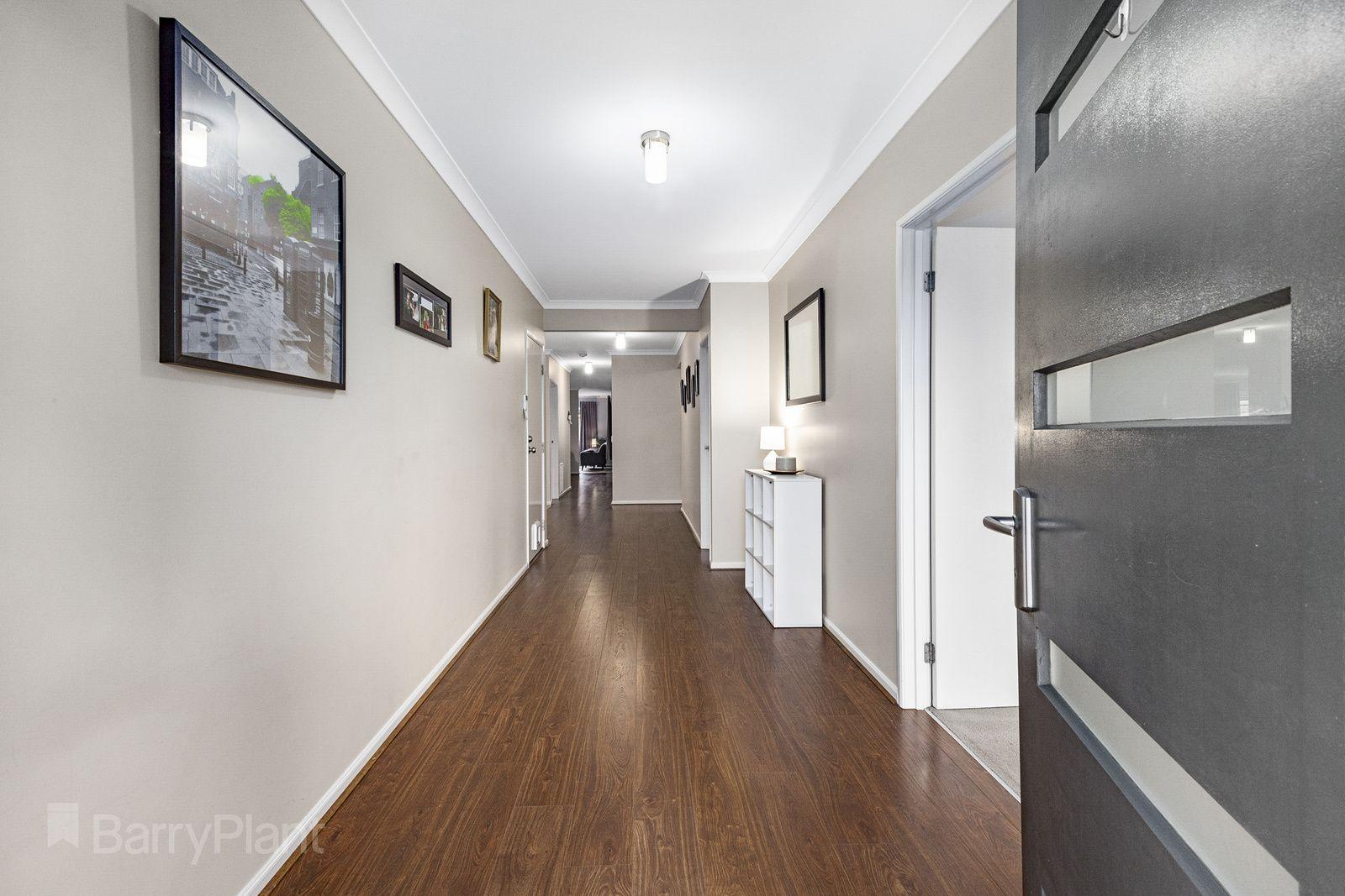 46 Tamborine  Avenue, Point Cook VIC 3030, Image 1
