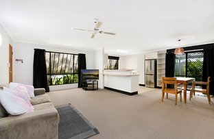 Picture of 1/14 Kalanda Court, Dicky Beach QLD 4551