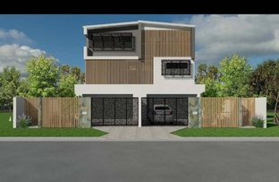 207 Golden Four Drive, Bilinga QLD 4225