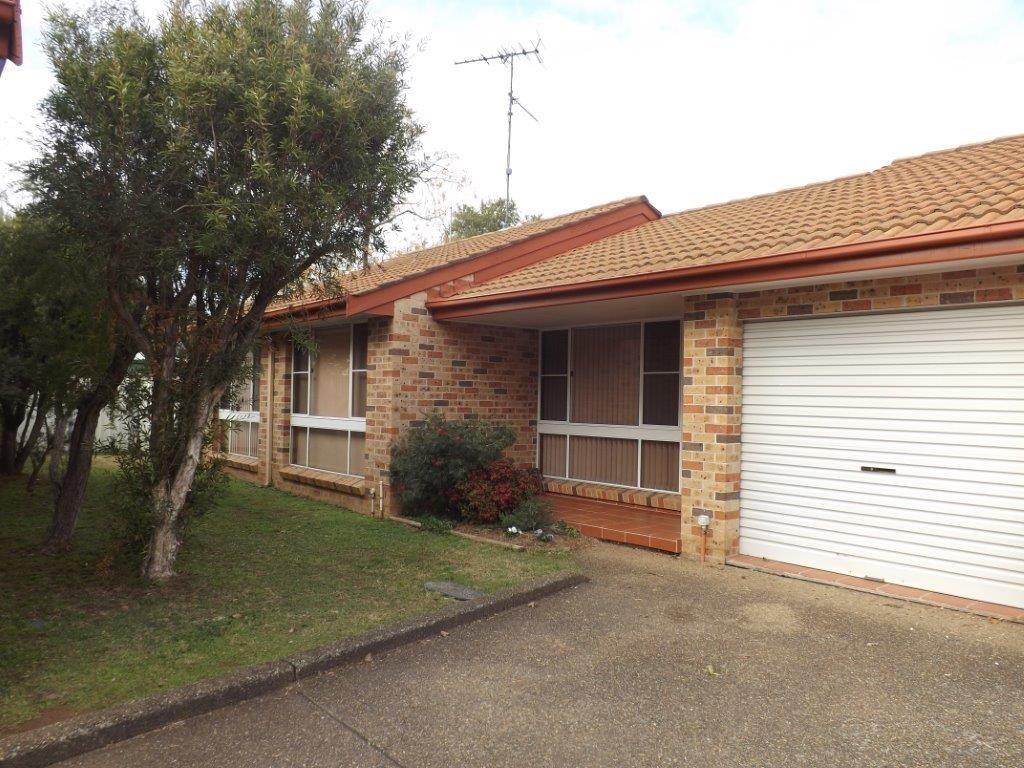 6/24 Station  Street, Douglas Park NSW 2569, Image 0