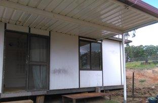 Picture of 97 Main Street, Eungai Creek NSW 2441
