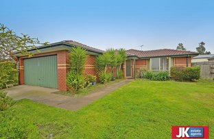Picture of 21 Sark Court, Hoppers Crossing VIC 3029