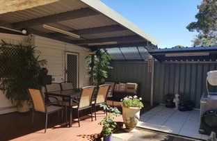 Picture of 88/43 Mond, Thorneside QLD 4158