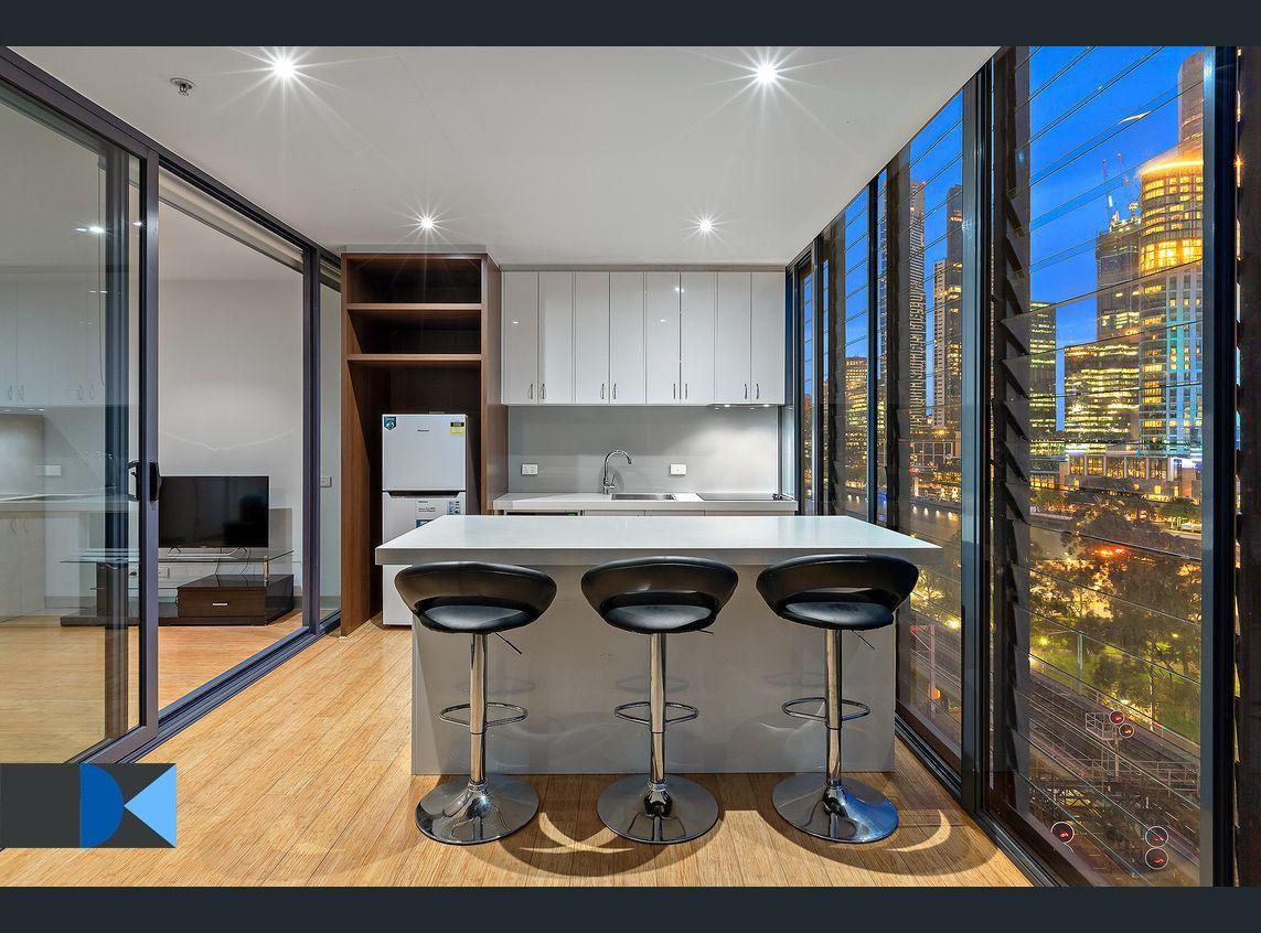 1025/555 Flinders Street, Melbourne VIC 3000, Image 0