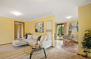 Picture of 22 Buller Crescent, Thurgoona NSW 2640