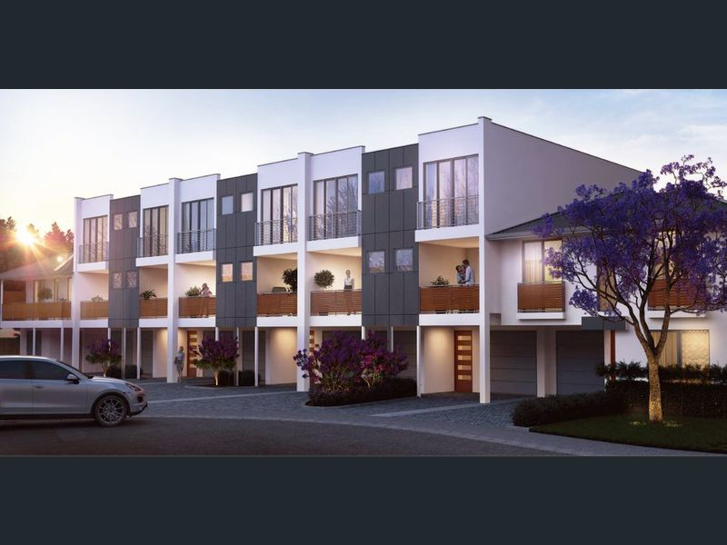1-3 Warren Court, Oaklands Park SA 5046, Image 0