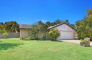 Picture of 11 Doolan Court, Noosaville QLD 4566