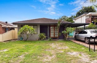 48 Avenue of the Allies, Tanilba Bay NSW 2319
