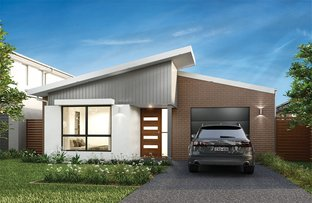 Picture of Lot 105 67 Terry Road, Box Hill NSW 2765